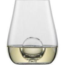 Zwiesel 1872 Air Sense Waterglas 0.42 Liter - 2 Stuks