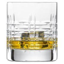 Schott Zwiesel Whiskeyglas Basic Bar 40 cl - 2 Stuks