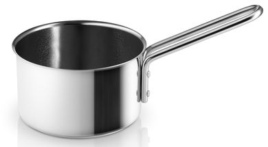 Eva Solo RVS steelpan  1.1 liter - coating