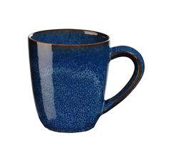 ASA Selection Beker Saisons Midnight Blue 25 cl