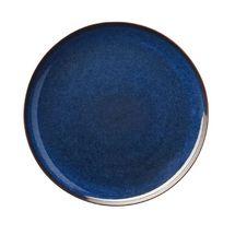 ASA Selection Ontbijtbord Saisons Midnight Blue Ø 21 cm