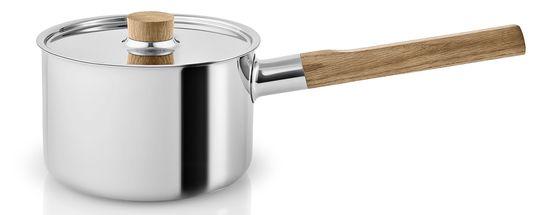 Eva Solo Nordic Kitchen steelpan 2.0 liter - RVs