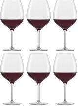 Schott Zwiesel Bourgogneglas Banquet 630 ml