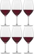 Schott Zwiesel Bordeauxglas Banquet 600 ml