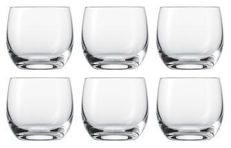 Schott_Zwiesel_Cocktailglas_Banquet_6stuks