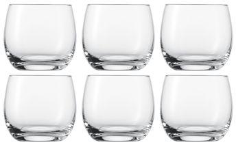 Schott_Zwiesel_Whiskyglazen_Banquet