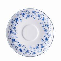 41382-607671-14641_arzberg_blauwe-bloem