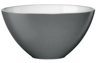 ASA Selection Kom Nuance Ø 29.5 cm