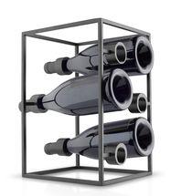 Eva Solo Wine Cube wijnrek