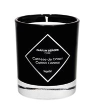 Maison Berger geurkaars Cotton Caress