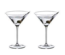 Riedel Martiniglas Xl Vinum - 2 Stuks