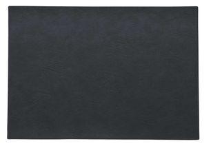 ASA Selection Placemat Leer Nightsky 33 x 46 cm