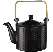 ASA Selection Theepot Black Tea