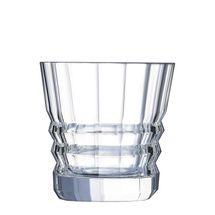Cristal d'Arques Architecte longdrinkglas 38cl