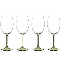 Bitz wijnglas 45cl - 4stuks - pine