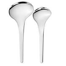 Georg_Jensen_Bloom_saladebestek