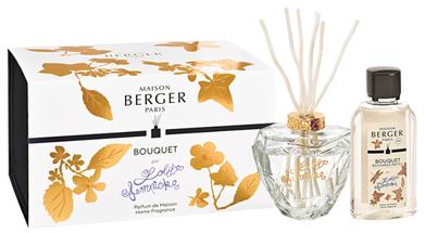 Maison Berger geurstokjes Lolita Lempicka Premium transparant