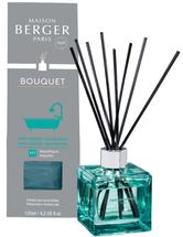 Maison Berger geurstokjes Anti-Odour badkamerluchtjes