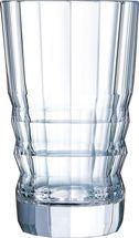 Cristal d'Arques Architecte vaas 27cm