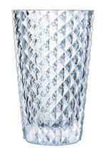 Cristal d'Arques Mythe vaas 27cm