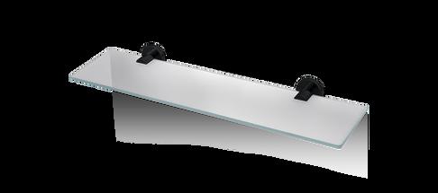 Decor Walther Basic planchet 60cm - zwart