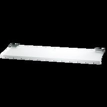 Decor Walther Corner planchet 60cm - chroom
