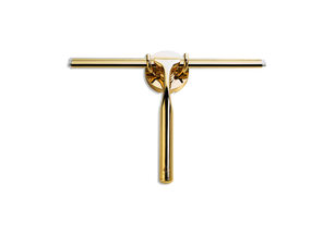 Decor Walther Quick wisser 25cm - goud