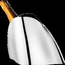 Georg Jensen Indulgence champagnekoeler