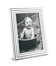 Georg Jensen Legacy fotolijst 13x18cm