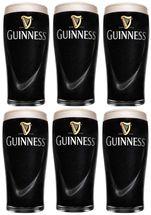 Guinness_Bierglazen_1_Pint.jpg