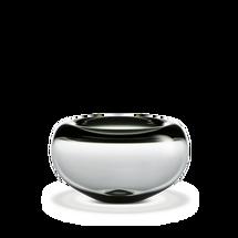 Holmegaard Provence bowl 19cm - grijs