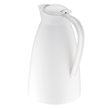 Alfi Thermoskan Eco Wit 1 Liter