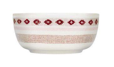 Iittala Sarjatonb bowl 68cl - tikki red