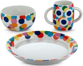 Alessi_alessini_kinderservies_proust