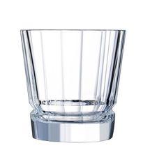 Cristal d'Arques Macassar longdrinkglas 38cl