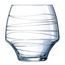 Chef & Sommelier Waterglas Open Up Arabesque 38 cl