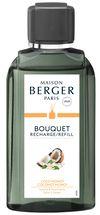Maison Berger navulling Coconut Monoï200 ml