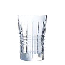 Cristal d'Arques Rendez-Vous longdrinkglas 36cl