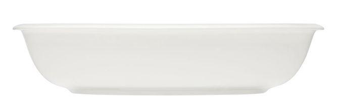 Iittala Raami serveerschaal 27cm - ovaal