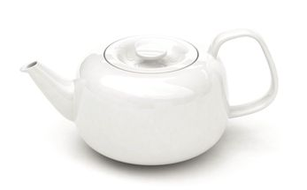 Iittala Raami theepot 1,1 liter