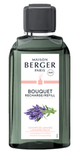 Maison Berger navulling Lavender Fields 200 ml