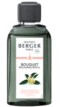 Maison Berger navulling Delicate Osmanthus 200 ml
