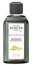 Maison Berger navulling Orange Blossom 200 ml