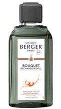 Maison Berger navulling Exquisite Sparkle 200 ml