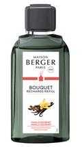 Maison Berger navulling Vanilla Gourmet 200 ml