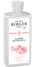 Lampe Berger navulling Silk Touch 500 ml