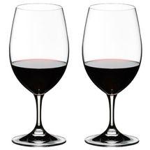 Riedel Ouverture Magnum rode wijnglas - 2 stuks