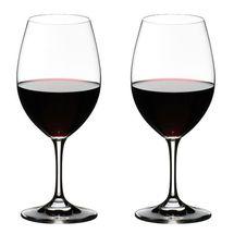 Riedel Ouverture rode wijnglas - 2 stuks