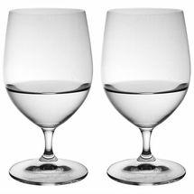 Riedel Ouverture waterglas - 2 stuks