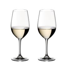 Riedel Riesling Grand Cru Wijnglas Vinum - 2 Stuks